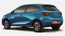 chevrolet onix 2020 chevrolet onix 2020 review ratings specs review