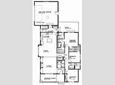 The 1887 sqft floor plan features open floor plan, rear garage, main floor master bed & bath