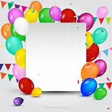 Birthday Card Format For Word Happy Birthday Card Template Happy Birthday Template