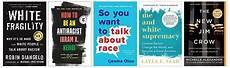 Amazon Nonfiction Charts Summertime Us Nonfiction Books Led By Race And Politics