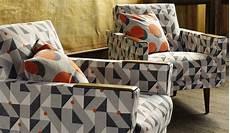 tessuti per divani on line belleri tessuti