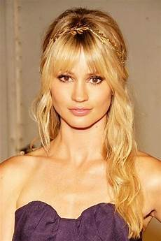 Light Golden Hair Color Pictures Photos Of Light Golden Hair Color Hubpages