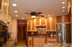 Kitchen Lights Homebase Houzz Wallpaper Kitchen Wallpapersafari