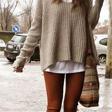travel style casual comfortable chic she is