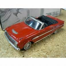 futura cast ford falcon futura sport convertible 1963 brk112 brooklin