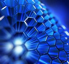 Material Science And Engineering Global Market For Nanotechnology And Nanomaterials