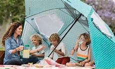 Rite Aid Home Design Gazebo Reviews Sport Brella Portable All Weather And Sun Umbrella 8 Foot
