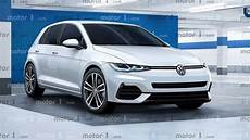 Volkswagen E Golf 2020 by Novo Volkswagen Golf Vers 245 Es Gti E R Ser 227 O Lan 231 Adas J 225 Em