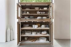 credenza per cucina una credenza in cucina ambiente cucina