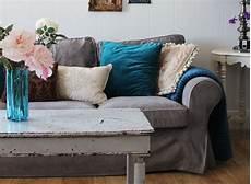 grey sofa slipcover home furniture design
