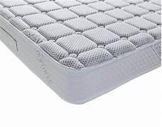 dormeo dormeo fresh plus memory foam mattress reviews