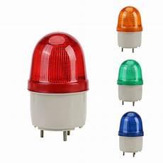 Emergency Led Navigation Lights 1pc Boat Led Warning Lamp Navigation Light Emergency