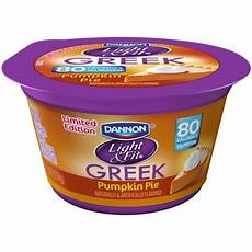 Dannon Light And Fit Greek Lemon Meringue Dannon Light Amp Fit Greek Lemon Meringue Nonfat Yogurt 5 3