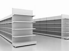 librerie metalliche librerie in metallo como sa ve masa ve ma