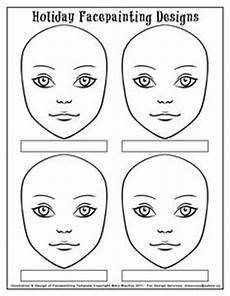 Face Painting Chart Face Painting Chart For Kids Yahoo Image Search Results