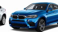 2019 bmw reveal 2019 bmw x6 m test drive 2019 bmw x6 2019