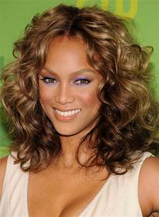 Light Wave Hairstyles 50 Simple Bridal Hairstyles For Curly Hair