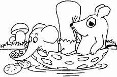 Malvorlage Elefant Sendung Mit Der Maus Ausmalbilder Sendung Mit Der Maus Malvor