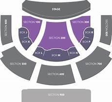 Memorial Chart Cincinnati Shows And Concerts Memorial Hall Otr