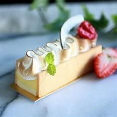 fancy desserts 2048