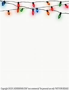 Pdf Light Vintage Christmas Light S Printable Jaderbomb