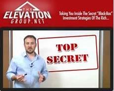 The Elevation Group Scam The Elevation Group Closes Black Box Social Media