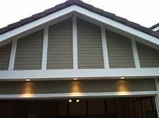 Garage Door Led Lights Day Night Amp Motion Activated Led Can Lights Above Garage