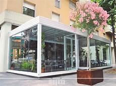 gazebo esterno per bar dehor esterno per bar e ristoranti gazebo e pergolati