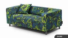 Slipcovered Sofa 3d Image by Digi Slipcover Showed In 3d 2 Seater Sofa Slipcovers