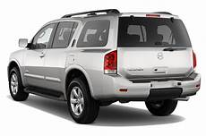 nissan armada reviews 2012 nissan armada reviews and rating motor trend