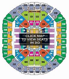 Santa Cruz Warriors Seating Chart Map And Prices Golden State Warriors