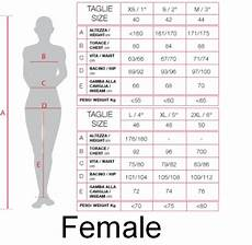 Giordana Size Chart Uk Giordana Size Guide