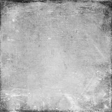 Photoshop Canvas Texture Free Canvas Texture Canvas Texture Free Textures Texture