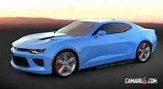Light Blue Camaro 2017 Blue Or Purple 2016 Chevy Camaro Anyone 6th Gen 2016