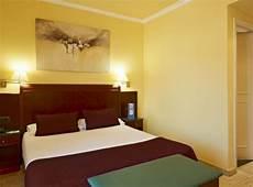 pittura letto da letto pitturare imbiancare decorare casa con