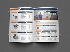 Catalogue Templates Free 10 Excellent Online Auto Catalog Templates For Free