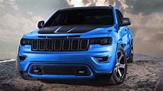 2019 Jeep Hellcat by 2019 Jeep Srt Hellcat Review Price Specs Redesign
