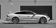 2019 all audi a7 2019 audi a7 review and drive fourtitude