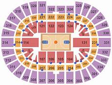 Ohio State Basketball Arena Seating Chart Ohio State Buckeyes Tickets College Basketball Big 10