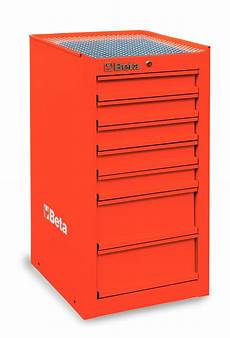 beta tools c38l r side cabinet for tool box rollcab 7