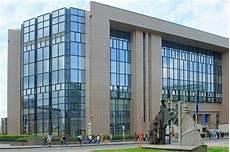 consiglio dei ministri ue the council of the european union european studies hub