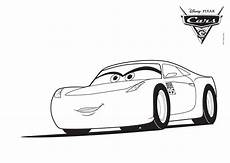 disney cars malvorlagen mytoys