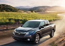 2020 Honda Ridgelineand by 2020 Honda Ridgeline Changes Redesign Specs Release