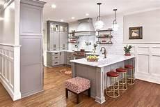 kitchen refurbishment ideas kitchen renovation ideas