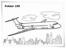 Gratis Malvorlagen Zum Ausdrucken Flugzeuge Ausmalbilder Zum Ausdrucken Ausmalbilder Flugzeuge