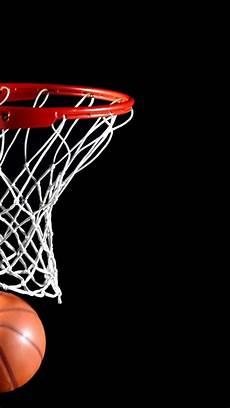 Iphone Wallpaper Nike Basketball by Basketball Wallpaper Iphone 6 On Wallpaperget