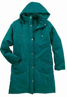 4x coats for sold out teal quilted plus size coat 4x