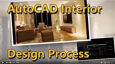 Autocad 2018 For The Interior Designer Pdf Autocad 2018 For The Interior Designer Pdf