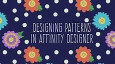Affinity Designer Repeat Pattern Creating Patterns In Affinity Designer Slutz
