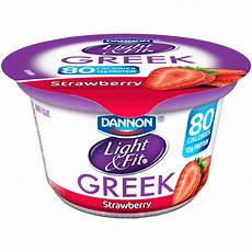 Dannon Light And Fit Greek Lemon Meringue Brand Dannon Classic All Natural Whole Milk Yogurt Plain
